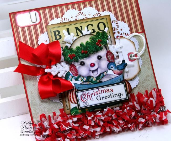 snowman_bingo_christmas_greeting_card_pollys_paper_studio_01
