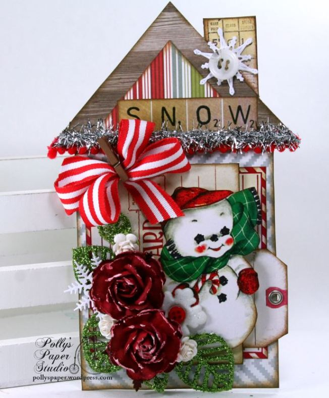 snowman_christmas_house_tag_pollys_paper_studio_01