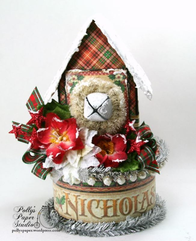 st-nicholas-christmas-house-holiday-home-decor-01