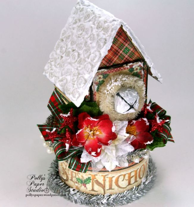 st-nicholas-christmas-house-holiday-home-decor-02
