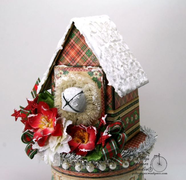 st-nicholas-christmas-house-holiday-home-decor-04