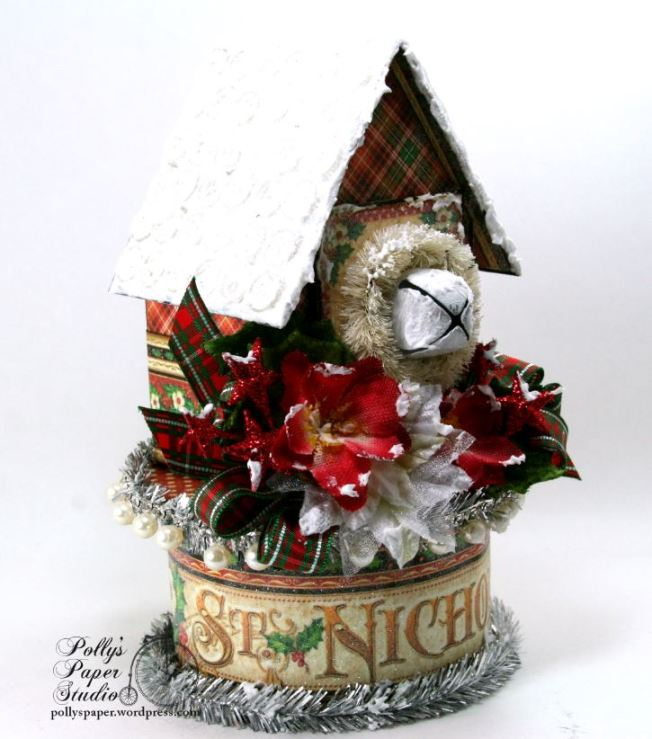 st-nicholas-christmas-house-holiday-home-decor-05