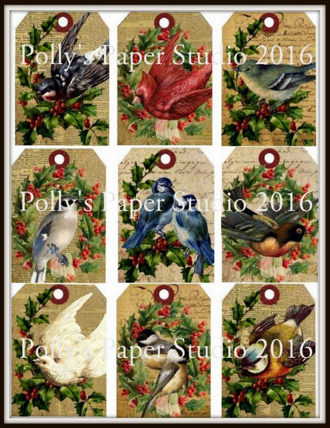 winter-birds-christmas-tags-collage-sheet-watermark