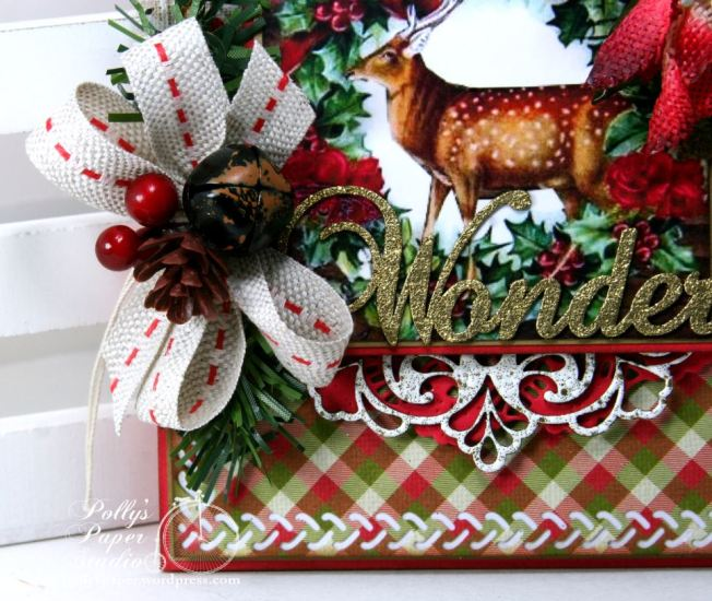 wonder-christmas-greeting-card-wirh-deer-pollys-paper-studio-02
