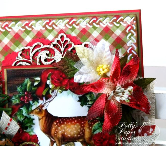 wonder-christmas-greeting-card-wirh-deer-pollys-paper-studio-03