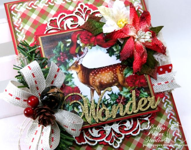 wonder-christmas-greeting-card-wirh-deer-pollys-paper-studio-04