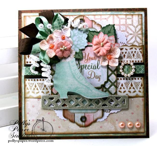 your-special-day-greeting-card-pollys-paper-studio-01