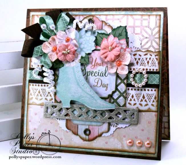 your-special-day-greeting-card-pollys-paper-studio-02