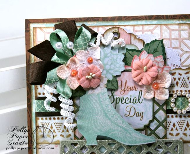 your-special-day-greeting-card-pollys-paper-studio-03