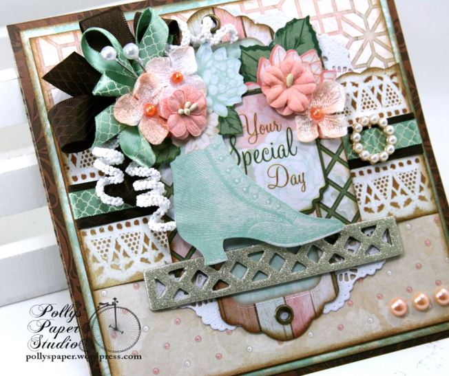 your-special-day-greeting-card-pollys-paper-studio-04