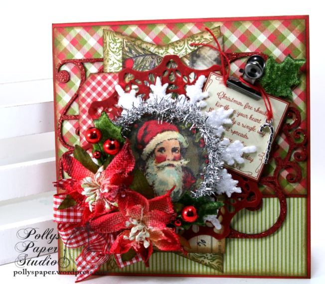 Christmas_Time_Holiday_Greeting_Card_Polly's_Paper_Studio_01
