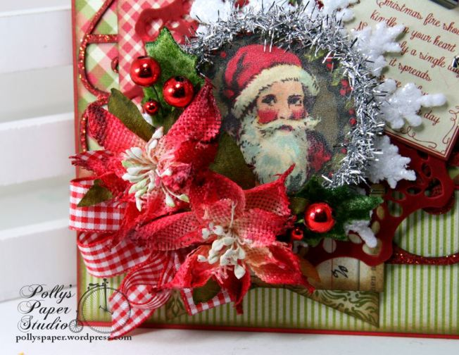 Christmas_Time_Holiday_Greeting_Card_Polly's_Paper_Studio_02