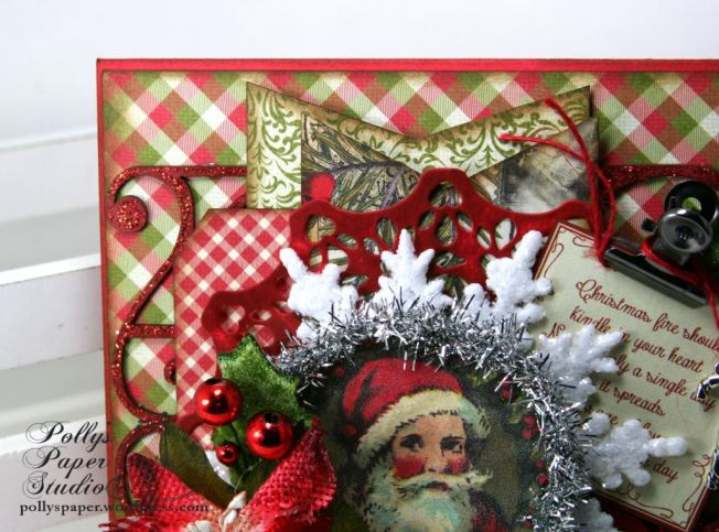 Christmas_Time_Holiday_Greeting_Card_Polly's_Paper_Studio_03