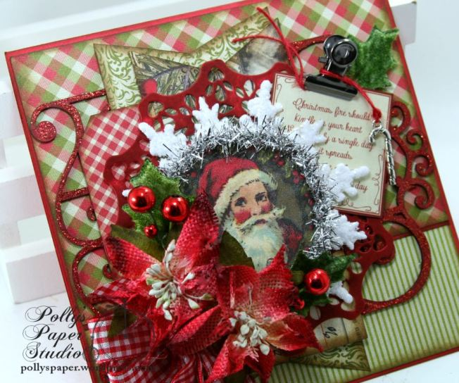 Christmas_Time_Holiday_Greeting_Card_Polly's_Paper_Studio_05