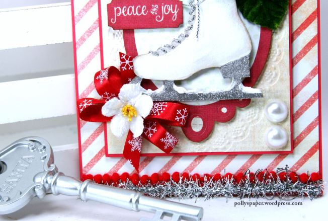 peace-and-joy-ice-skate-christmas-greeting-card-polly2