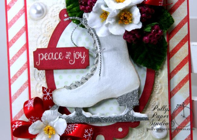 peace-and-joy-ice-skate-christmas-greeting-card-polly3