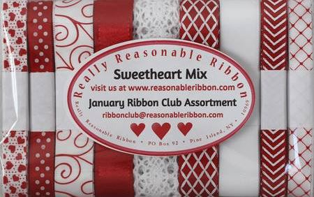10764-sweetheart2bmix