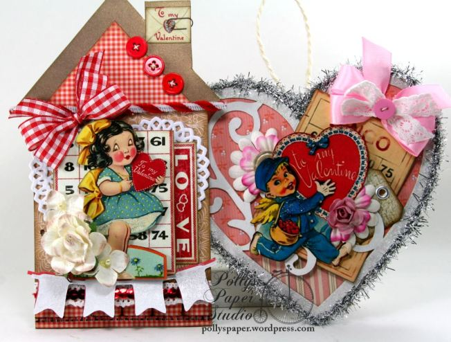retro-valentine-deluxe-creativity-kit-2017-3