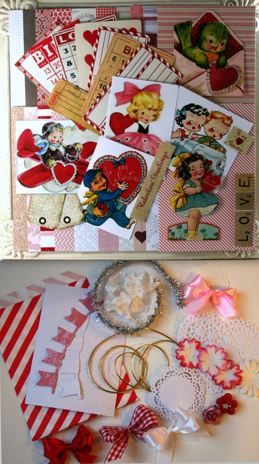 retro-valentine-deluxe-creativity-kit-2017-5