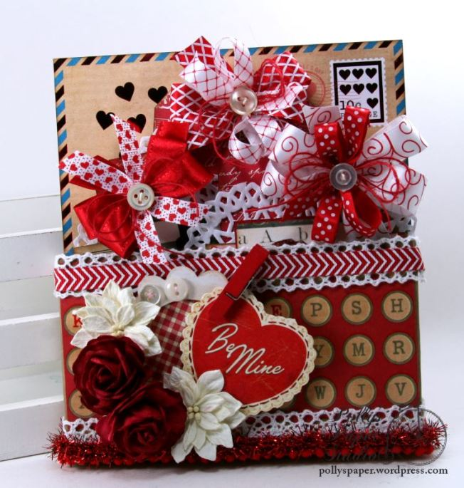 valentine-pocket-with-tags-pollys-paper-studio-01
