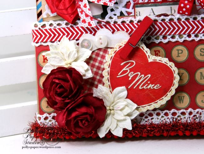 valentine-pocket-with-tags-pollys-paper-studio-02
