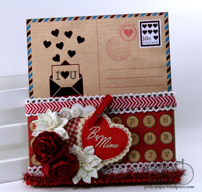 valentine-pocket-with-tags-pollys-paper-studio-03