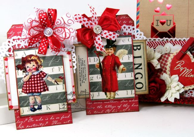 valentine-pocket-with-tags-pollys-paper-studio-04