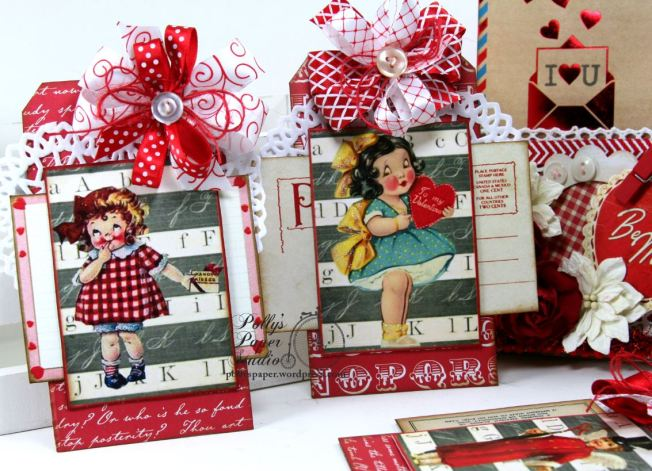 valentine-pocket-with-tags-pollys-paper-studio-05