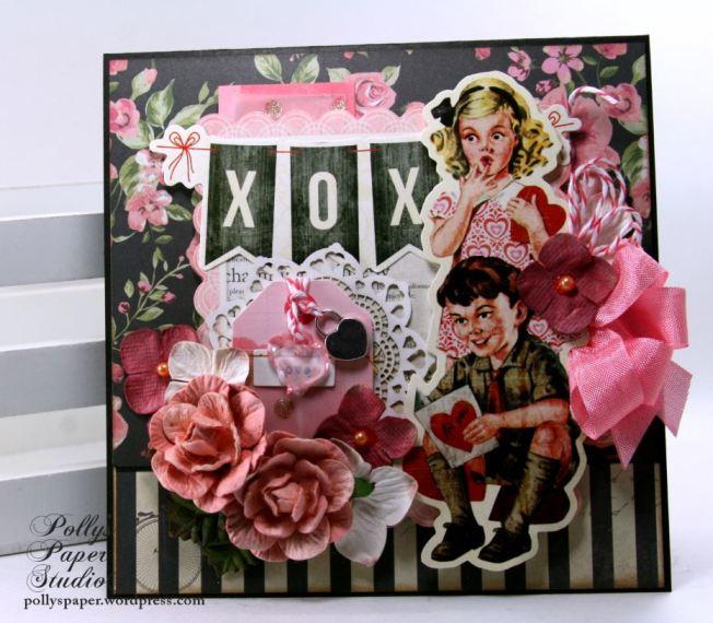 xoxoxo-valentine-greeting-card-pollys-paper-studio-02