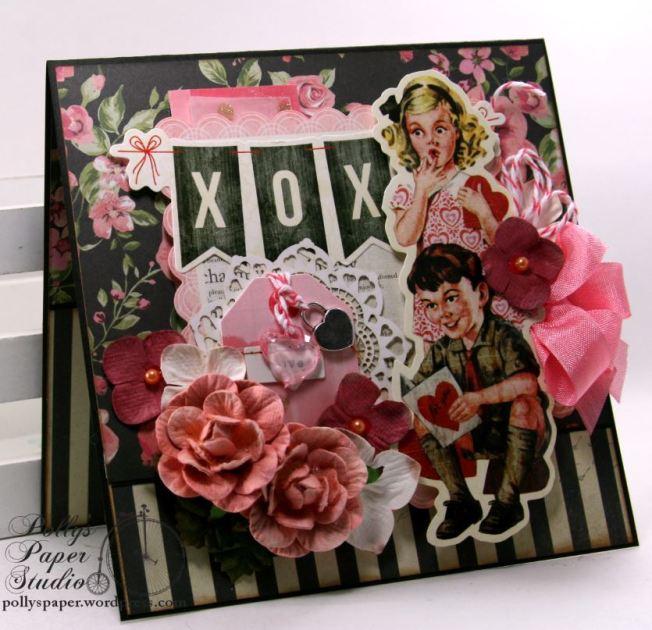 xoxoxo-valentine-greeting-card-pollys-paper-studio-03
