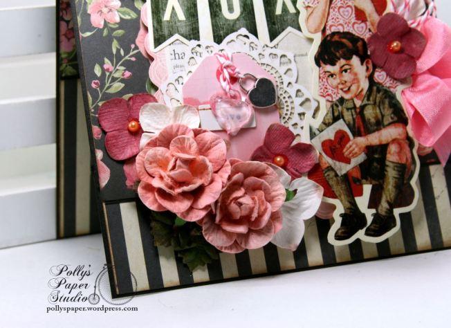 xoxoxo-valentine-greeting-card-pollys-paper-studio-04
