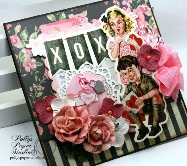 xoxoxo-valentine-greeting-card-pollys-paper-studio-05