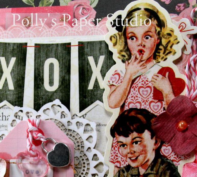 xoxoxo-valentine-greeting-card-pollys-paper-studio-06