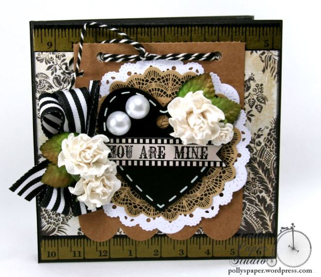 you-are-mine-valentine-flip-book-kit-ready-to-assemble-pollys-paper-studio-01