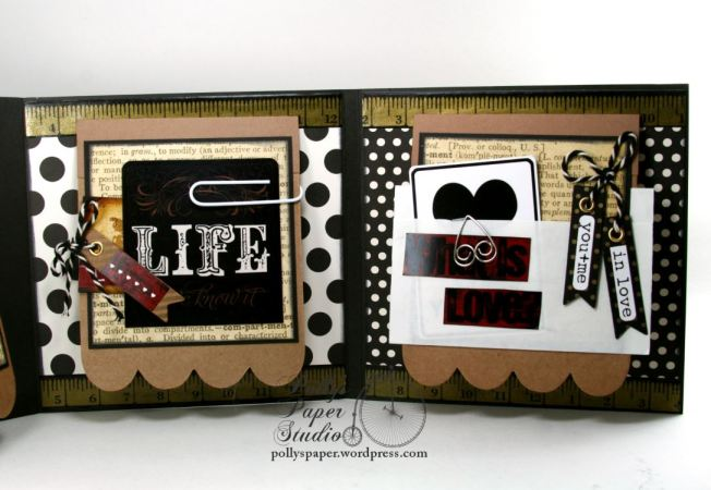 you-are-mine-valentine-flip-book-kit-ready-to-assemble-pollys-paper-studio-03