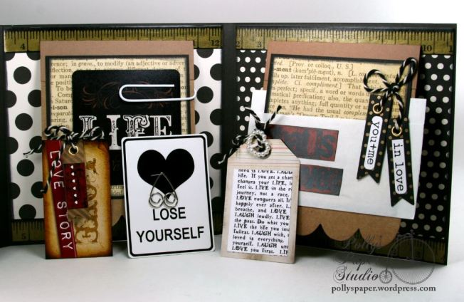 you-are-mine-valentine-flip-book-kit-ready-to-assemble-pollys-paper-studio-04