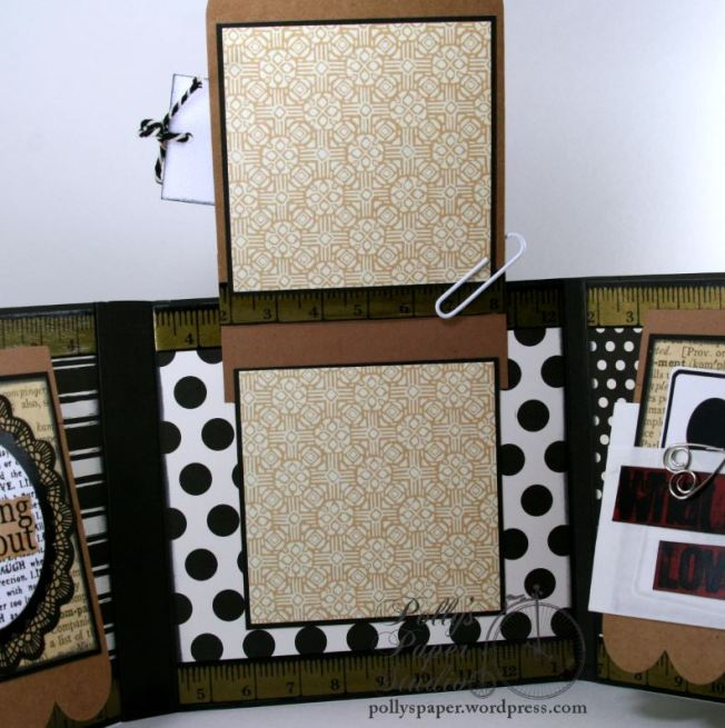 you-are-mine-valentine-flip-book-kit-ready-to-assemble-pollys-paper-studio-05