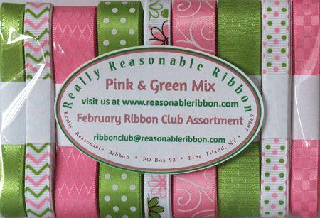 56534-pink2band2bgreen2bmix