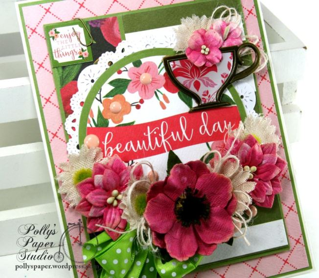 beautiful-day-tea-cup-all-occasion-greeting-card-pollys-paper-studio-01