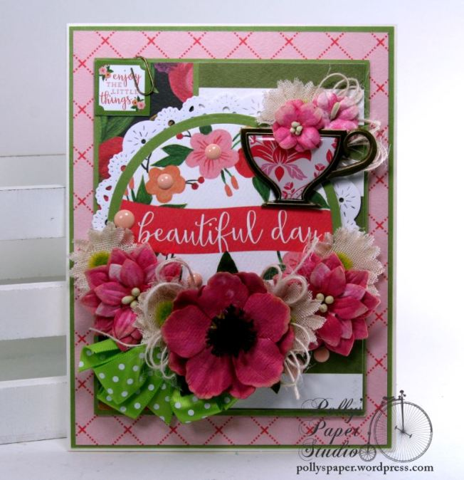 beautiful-day-tea-cup-all-occasion-greeting-card-pollys-paper-studio-02
