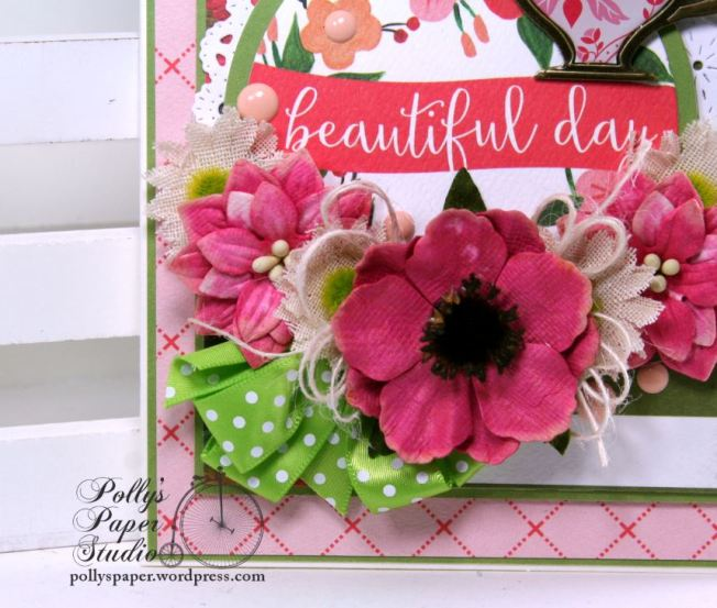 beautiful-day-tea-cup-all-occasion-greeting-card-pollys-paper-studio-03