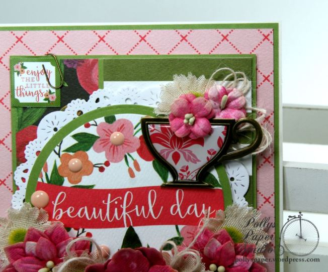 beautiful-day-tea-cup-all-occasion-greeting-card-pollys-paper-studio-04
