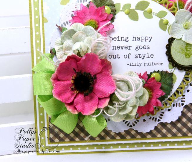 being-happy-greeting-card-pollys-paper-studio-handmade-02