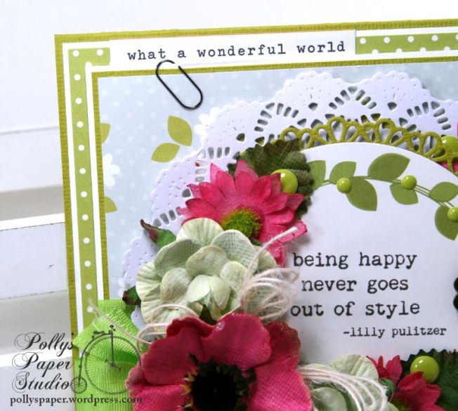 being-happy-greeting-card-pollys-paper-studio-handmade-03