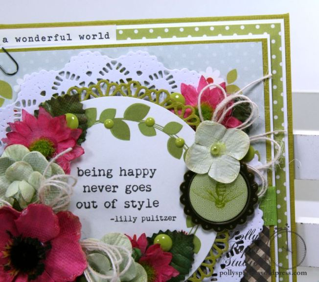 being-happy-greeting-card-pollys-paper-studio-handmade-04