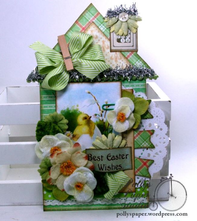 best-easter-wishes-holiday-house-tag-pollys-paper-studio-01