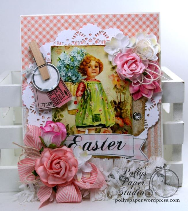 easter-girl-pink-greeting-card-pollys-paper-studio-01