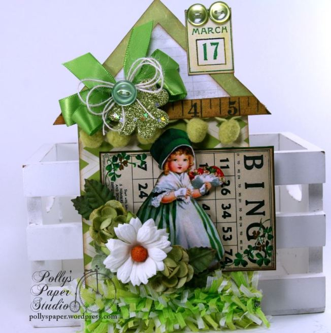 irish-bingo-house-tag-holiday-home-decor-pollys-paper-studio-01