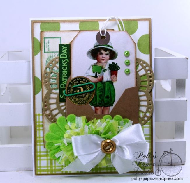 irish-ladd-tag-st-patricks-day-greeting-card-holiday-home-decor-pollys-paper-studio-01