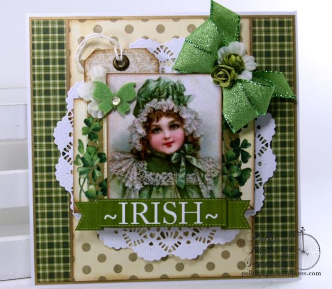 irish-lass-greeting-card-pollys-paper-studio-01